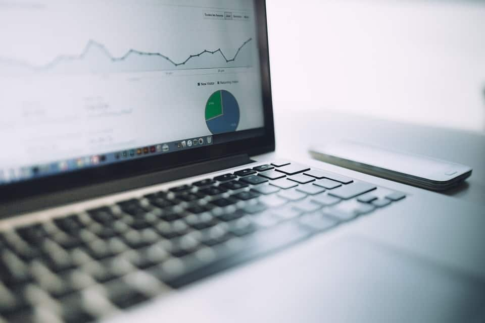 Marketing KPIs for Startups and Why They Matter