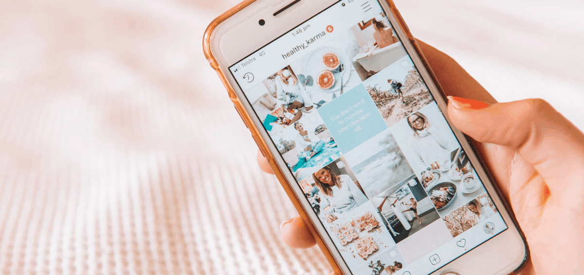 Answers to FAQ's About Instagram Influencer Marketing for eCommerce